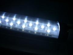 LED蛍光灯昼光色